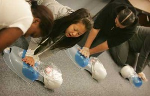 CPR-Classes-to-Children